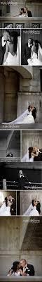 wedding shoes ottawa mitsu mitsu wedding gown badgley mischka wedding shoes