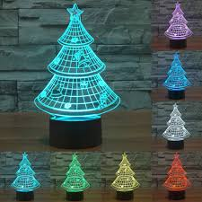 online get cheap table tree light aliexpress com alibaba group