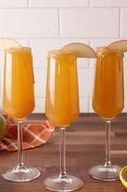 salted caramel martini recipe cooking caramel apple mimosas video caramel apple mimosas how to