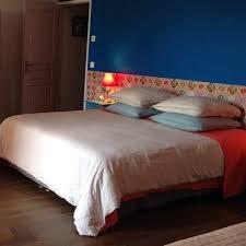 chambres d hotes perpignan et alentours maison d hôtes de charme et grand gite proche de collioure