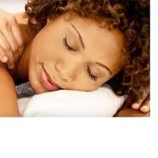Massage Draping Optional Crystal Spa 10 Reviews Massage 2110 Gallows Rd Vienna Va