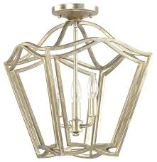 Foyer Pendant Light Fixtures Foyer Pendant Light Fixtures Signature 3 Light Foyer Pendants
