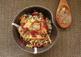 comment cuisiner du quinoa comment faire cuire le quinoa nouvelle méthode à table et