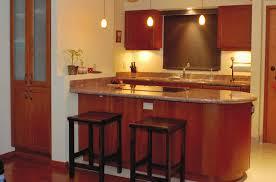small open kitchen ideas kitchen awesome apartment kitchen design on kitchen design