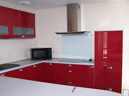 nettoyage hotte cuisine nettoyage hotte cuisine simple nettoyer en profondeur la hotte