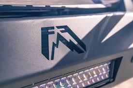 jeep wrangler sport logo ferrari killer