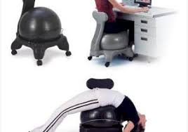 Walmart Office Chair Yoga Ball Chair For Office Modern Looks Safco Zenergy Ball Chair