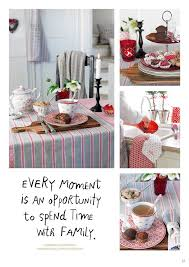 Greengate Interiors 478 Best Greengate Images On Pinterest Cath Kidston Decoration