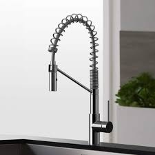specifications of faucet kitchen replace kitchen faucet pull