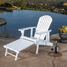 Why Are Adirondack Chairs So Expensive Adirondack Chairs Shop The Best Deals For Dec 2017 Overstock Com