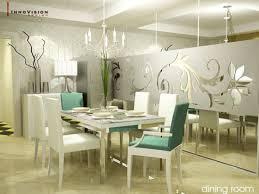 Perfect Dining Room Interior Design Ideas  Best Dining Room - Interior design ideas for dining rooms