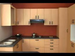 small modular kitchens 1390 small modular kitchens u2013 kitchen