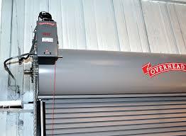 Overhead Door Company Garage Door Opener Rhx Heavy Duty Commercial Operator Overhead Door Company