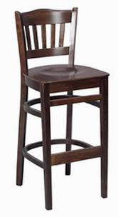 Bar Stool With Back And Arms Decor Bar Ideas Feel The Home For Cheap Bar Stools With Backs