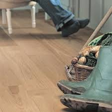 Laminate Flooring Direct Hillington 20mm Rustic Oak Brushed U0026 Oiled T U0026g Engineered Wood Flooring