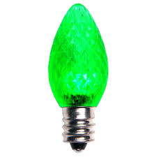 Led Replacement Bulbs For Landscape Lights Led Replacement Bulbs For Landscape Lights Avimarksuccess