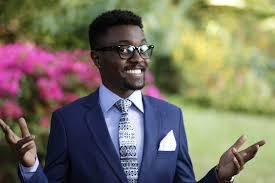 styling kenyan 10 best dressed male personalities in kenya a comprehensive list