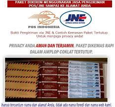 www solusi pria perkasa com titan gel original