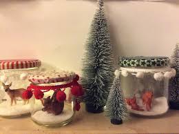 diy weihnachtsdeko birgit schreibt diy weihnachtsdeko