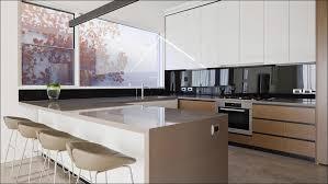 Recycled Glass Backsplash Tile by Kitchen Glass Subway Tile Bathroom Backsplash Tile Small Glass