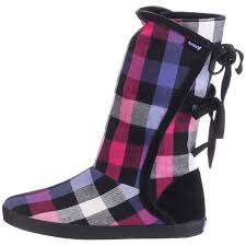 womens boots perth reef laceups reef s vagabond 2 mid calf boot shoes boots