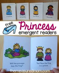 131 best free emergent readers images on pinterest book lists