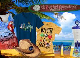 Margaritaville Home Decor Shop Apparel Floats U0026 More Jimmy Buffett U0027s Margaritaville