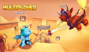 dragon land android apps on google play