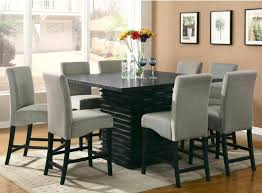 everyday table centerpiece ideas table centrepieces for home everyday table centerpieces everyday