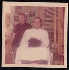 extremehaircut blog extreme haircut vintage barber shops