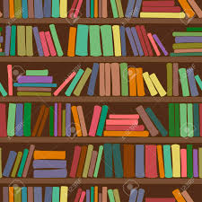 17 992 bookshelf stock illustrations cliparts and royalty free