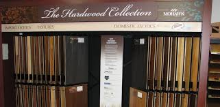 hardwood flooring stores nc prefinished installs