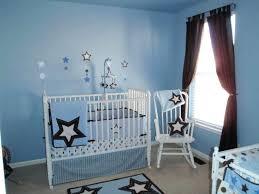 chambre bébé bleu chambre bebe bleu gris icallfives com