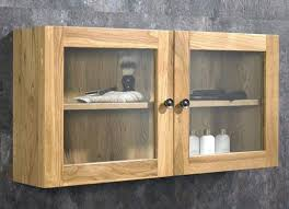 Kitchen Wall Cabinets Uk Best 25 Bathroom Cabinets Uk Ideas Only On Pinterest Black