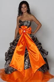 camo prom dresses lovetoknow