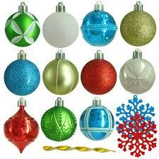 hallmark ornaments 2016 catalog tag remarkable