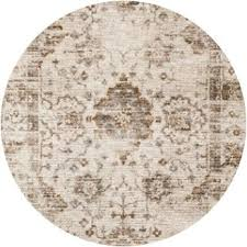 hearth u0026 hand with magnolia rugs target