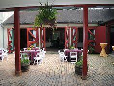 Wedding Venues Northern Va The Woodlands At Algonkian Weddings In Northern Virgina Dc Wedding