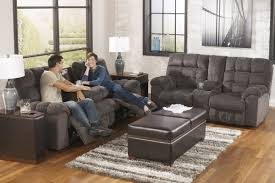 tã rkis sofa lynwood living room collection
