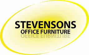 Second Hand Garden Furniture Merseyside Home And Garden Business Directory Advertise Home And Garden