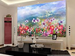 3d bright flowers 1 wall paper wall print decal wall deco indoor 3d bright flowers 1 wall paper wall print decal wall deco indoor wall murals