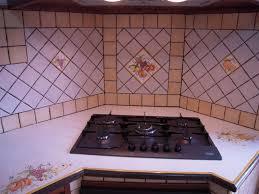 cucine piani cottura cucina in muratura caltanissetta cu ce mur cucine in muratura