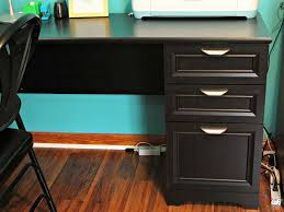 Office Depot L Shaped Desk Organize Your Space With Realspace The Magellan Collection At