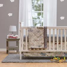 lolli living crib bed skirts u2013 living textiles co