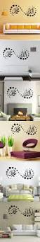 the 25 best muslim culture ideas on pinterest gender issues muslim culture personality creative islamic wall stickers removable wall decals vinyl stickers home decor waterproof decoracao