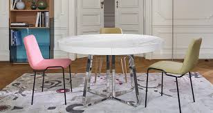 tables ligne roset official site by ligne roset modern dining tables linea inc modern