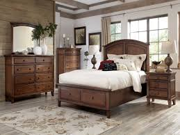 rustic bedroom decorating ideas ideas about rustic bedrooms
