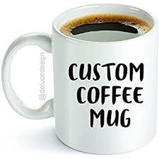 design your own mug doodle mug draw and color your own mug coloring mug