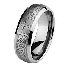mens celtic wedding bands mens wedding rings mindyourbiz us