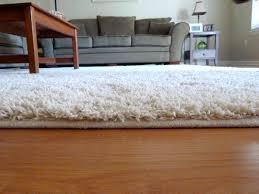 Inexpensive Floor Rugs Bedroom Oushak Rugs Rug Sisal Area Rugs Throw Rugs Fluffy